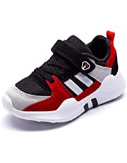Sneakers Jongens Meisjes Sportschoenen Hardloopschoenen voor Unisex Outdoorschoenen
