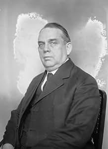 1921 photo Edward S. King, Ill. Vintage Black & White Photograph a8