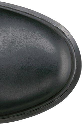 En Italia En Línea Barata Demonia DEFIANT-302 Blk Vegan Leather Elección De Salida gcWersfS