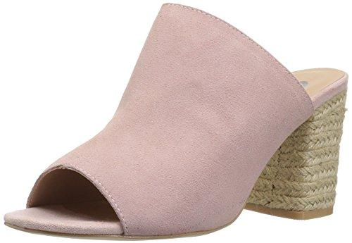 Image of Sbicca Women's Helena Heeled Sandal