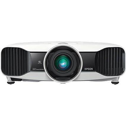 Epson Home Cinema 5030ub Projector Manual   Flisol Home