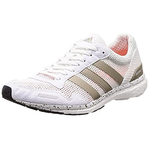 adidas Adizero Adios W, Chaussures de Fitness Femme