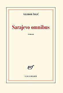 Sarajevo omnibus