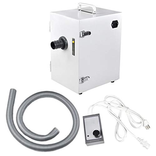 Bestselling Dust Collectors & Air Cleaners