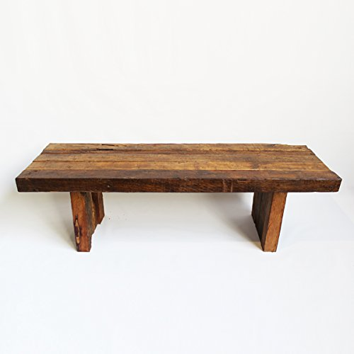 The 8 best railroad ties table