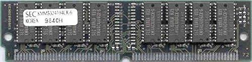 Cisco Approved MEM1600-16D - 16mb DRAM Memory for Cisco 1600 Series ()