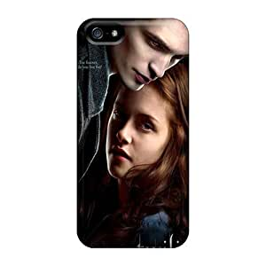 Faddish Phone Cases For Iphone 5/5s / Perfect Cases Covers - Twilight