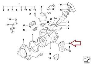 honda vtx wiring diagram with Bmw Motorcycles Accessories on Honda Valkyrie Wiring Diagram further Honda Aquatrax Engine Diagram likewise Bmw Motorcycles Accessories additionally Honda Silverwing Fuse Box besides Honda Ascot Wiring Diagram.