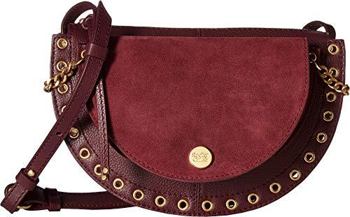 Chloe Designer Handbags - 7