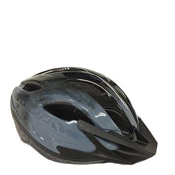 jksports Decathlon ciclismo paseos casco ciclismo casco de ciclismo en carretera macho Ride equipo gbtwin,