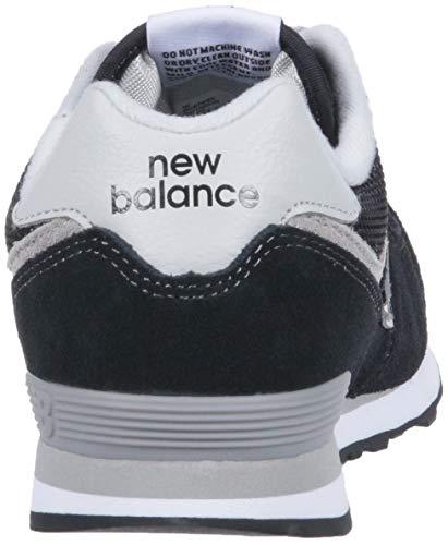 Unisex New Balance New Sneaker 574v2 Balance qrw0BrX