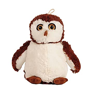 Image result for oscar the owl