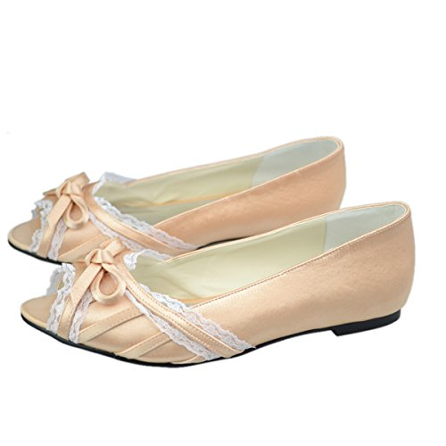 femme Minitoo Ballet femme femme Minitoo Ballet Minitoo Ballet wnZn0fq8xv