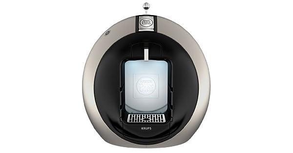 Amazon.com: Nescafe Dolce Gusto por Krups Circolo máquina de ...