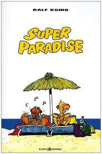 super-paradise-jetlag