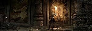 Tomb Raider: Definitive Edition - Xbox One Standard Edition