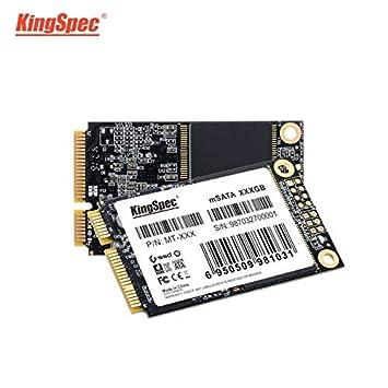 Msata Ssd 64Gb 128Gb Mini Sata 256Gb 512Gb 1Tb Disco Duro Ssd para ...