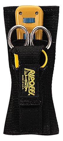 Ripoffs CO-47 Cable Termination Tool Holster by Ripoffs