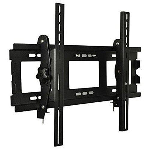 TV Wall Mount Bracket for VIZIO Samsung Sharp LG 36 39 40...