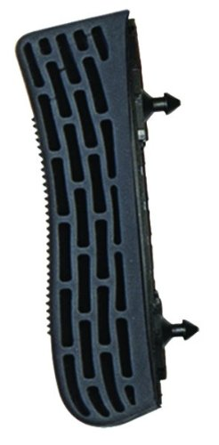 Mossberg 95211 Flex Recoil Pad (Medium)