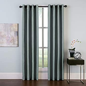144 Inch Curtains Panels