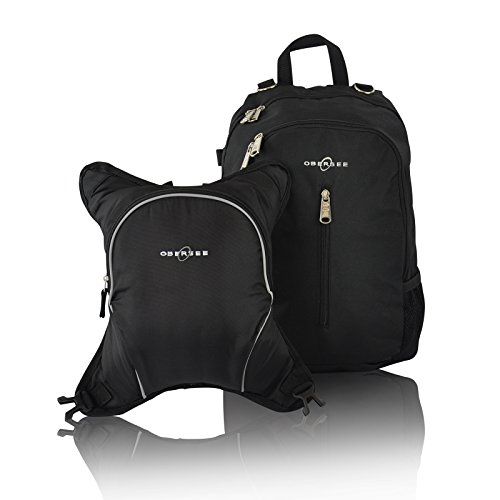 obersee-rio-diaper-bag-backpack-with-detachable-cooler-black-black