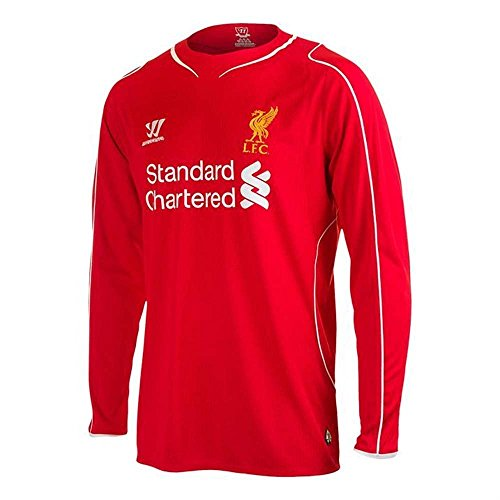 warrior-liverpool-home-jersey-long-sleeve-red-2014-m
