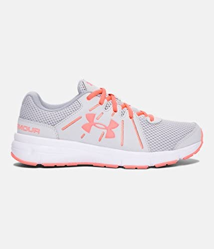 Under Armour Women s Speedform Slingwrap Fade Running Shoe