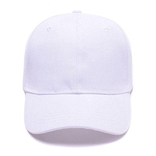 SW&IM Men Womens Custom Hat Graphic Print Design,Team Christmas Fashion Trucker Hats Adjustable Snapback Baseball Caps