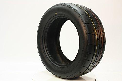 Nitto NT555R Performance Radial Tire-305/35R20 104V