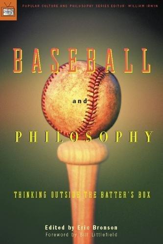 2004 Baseball - 1