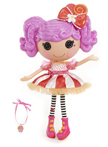big lalaloopsy dolls - 8