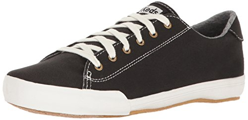 Keds Vrouwen Lex Ltt Fashion Sneaker Zwart