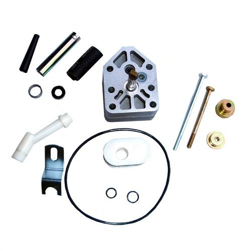 Western Plow Part #21501-1 - HYDRAULIC PUMP KIT by Western Plow Parts US