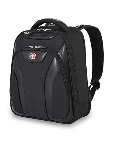 SwissGear SA5963 Business ScanSmart Backpack