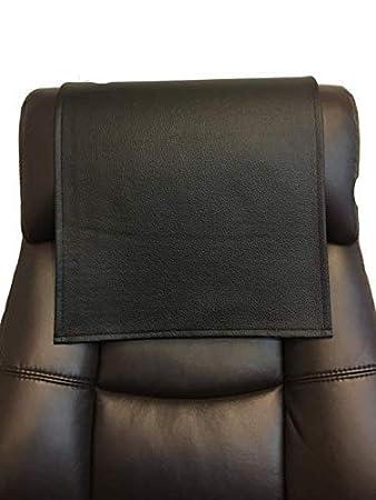 Amazon.com: Luvfabrics - Sofá de vinilo sintético de 24.0 x ...