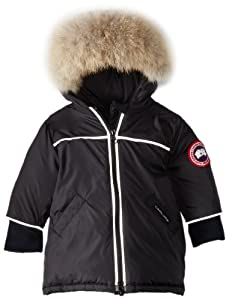 Canada Goose trillium parka sale official - Amazon.com : Canada Goose Baby Girl Reese Jacket : Skiing Jackets ...