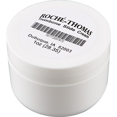 roche-thomas-rt34-trombone-slide-cream