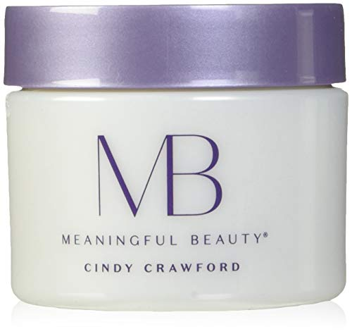 Meaningful Beauty Anti-Aging Night Crème, 1.7 oz