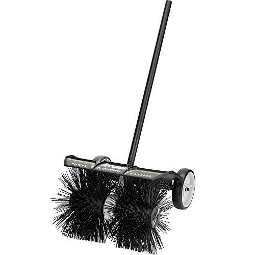 - Ryobi Expand-It Sweeper Attachment RYSWP25