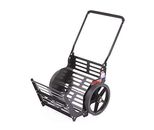 Swisher 21330 Firewood/Utility Cart
