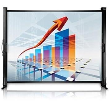 Epson ES1000 pantalla de proyección: Amazon.es: Electrónica