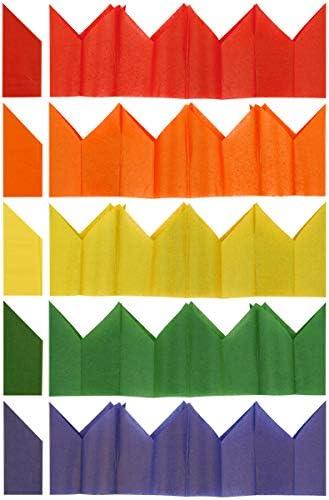 LoveStory Schalter f/ür Fensterheber vorne Links Persuzuki Vitara 1989-1991
