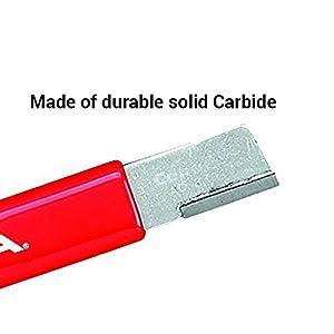 Corona Sharpening Tool, Garden Tool Blade Sharpener, AC 8300