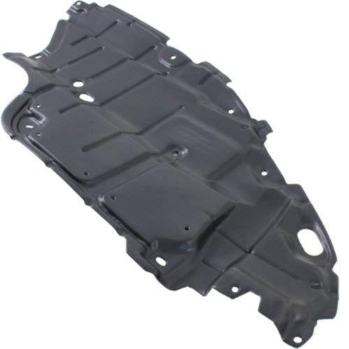 Engine Splash Shield for TOYOTA CAMRY 2007-2011 Under Cover LH Japan Built