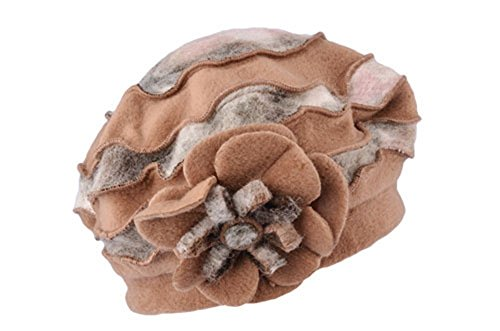 A Lana Prueba Viento De ZGMZHNXC Invierno Otoño Gorro Khaki De Knit Sombrero Sombrero Moda Cálido Negro OwHq5