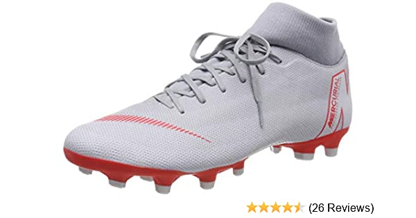 398f51f68794 Amazon.com  Nike Men s Superfly 6 Academy FG Soccer Cleats  Shoes