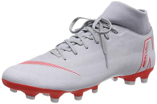 0df27cb131f Nike Men s Superfly 6 Academy FG Soccer Cleats