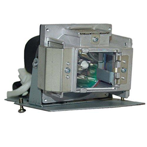 SpArc Platinum Vivitek D538W-3D Projector Replacement Lamp with Housing [並行輸入品]   B078G88G6W