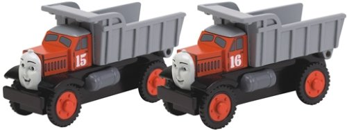 thomas-and-friends-wooden-railway-max-and-monty-the-dump-trucks